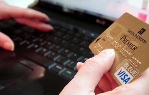 Payer sur internet en sécurité !