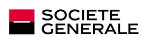 e-Carte Bleue Société Générale
