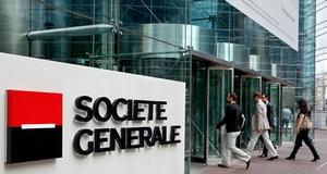 service e carte bleue sg e Carte Bleue Société Générale | Portail d'information