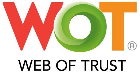 Web of Trust, naviguer en sécurité !