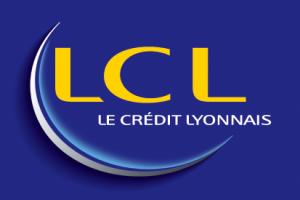 e-carte bleue lcl