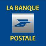 service e-carte bleue