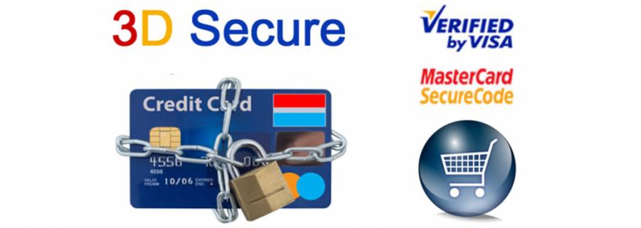 """Résultat de recherche d'images pour """"3d secure"""""""