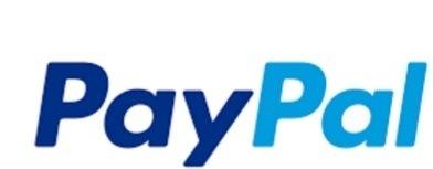 comment payer sur Internet sans carte bancaire