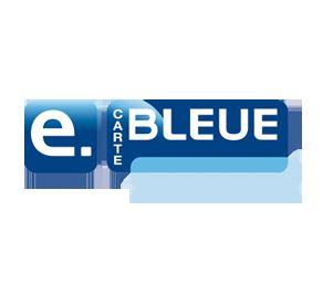 logiciel e-carte bleue