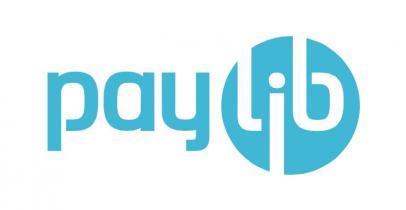 moyen de paiement en ligne
