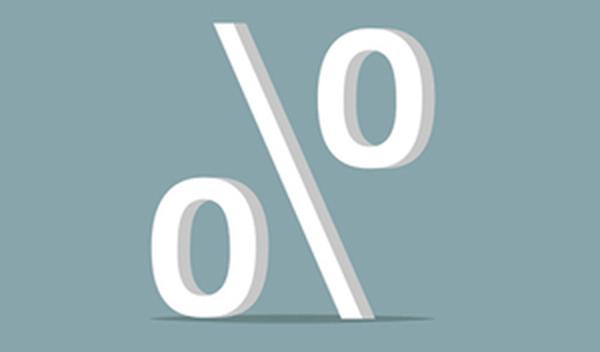 Présentation et avis Cofidis : faut-il faire confiance à cet organisme de crédit ?